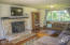 9361 SW Abalone St, South Beach, OR 97366 - Hill5