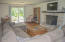 9361 SW Abalone St, South Beach, OR 97366 - Hill6