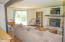 9361 SW Abalone St, South Beach, OR 97366 - Hill7