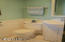 9361 SW Abalone St, South Beach, OR 97366 - Hill10