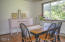 9361 SW Abalone St, South Beach, OR 97366 - Hill12