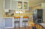 9361 SW Abalone St, South Beach, OR 97366 - Hill13