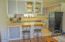 9361 SW Abalone St, South Beach, OR 97366 - Hill14