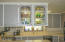 9361 SW Abalone St, South Beach, OR 97366 - Hill17