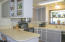 9361 SW Abalone St, South Beach, OR 97366 - Hill18