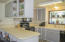9361 SW Abalone St, South Beach, OR 97366 - Hill19