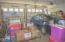 9361 SW Abalone St, South Beach, OR 97366 - Hill20