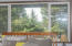 9361 SW Abalone St, South Beach, OR 97366 - Hill22