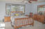 9361 SW Abalone St, South Beach, OR 97366 - Hill25
