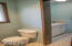9361 SW Abalone St, South Beach, OR 97366 - Hill27