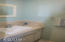9361 SW Abalone St, South Beach, OR 97366 - Hill28