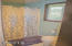 9361 SW Abalone St, South Beach, OR 97366 - Hill29