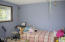 9361 SW Abalone St, South Beach, OR 97366 - Hill32