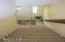 9361 SW Abalone St, South Beach, OR 97366 - Hill34