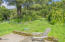 9361 SW Abalone St, South Beach, OR 97366 - Hill35