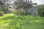 9361 SW Abalone St, South Beach, OR 97366 - Hill37