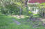 9361 SW Abalone St, South Beach, OR 97366 - Hill38