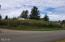 LOT 4100 NE 49th St, Neotsu, OR 97364 - Lot 1