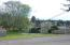 LOT 4100 NE 49th St, Neotsu, OR 97364 - lot view