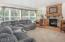 5900 Barefoot Ln, Pacific City, OR 97135 - Living room - View 1 (1280x850)