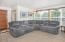 5900 Barefoot Ln, Pacific City, OR 97135 - Living Room - View 2 (1280x850)