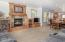 5900 Barefoot Ln, Pacific City, OR 97135 - Living Room - View 4 (1280x850)