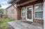 5900 Barefoot Ln, Pacific City, OR 97135 - Side Deck (1280x850)