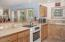 5900 Barefoot Ln, Pacific City, OR 97135 - Kitchen - View 2 (1280x850)