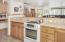 5900 Barefoot Ln, Pacific City, OR 97135 - Kitchen - View 3 (1280x850)