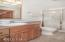 5900 Barefoot Ln, Pacific City, OR 97135 - Downstairs Bath (850x1280)