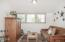 5900 Barefoot Ln, Pacific City, OR 97135 - Loft - View 1 (1280x850)