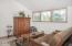 5900 Barefoot Ln, Pacific City, OR 97135 - Loft - View 2 (1280x850)