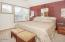 5900 Barefoot Ln, Pacific City, OR 97135 - Upstairs Master - View 1 (1280x850)