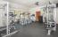 5900 Barefoot Ln, Pacific City, OR 97135 - Fitness Room (1280x850) (1)