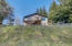 1416 Criteser Loop, Toledo, OR 97391 - East Side