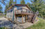 1416 Criteser Loop, Toledo, OR 97391 - Criteser Loop-3