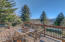 1416 Criteser Loop, Toledo, OR 97391 - Criteser Loop-50