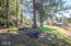 1416 Criteser Loop, Toledo, OR 97391 - Criteser Loop-56