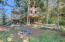 1416 Criteser Loop, Toledo, OR 97391 - Criteser Loop-57