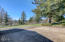 1416 Criteser Loop, Toledo, OR 97391 - Criteser Loop-60