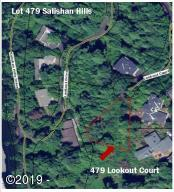 479 Lookout Ct, Gleneden Beach, OR 97388 - Lot 479  Salishan Hills