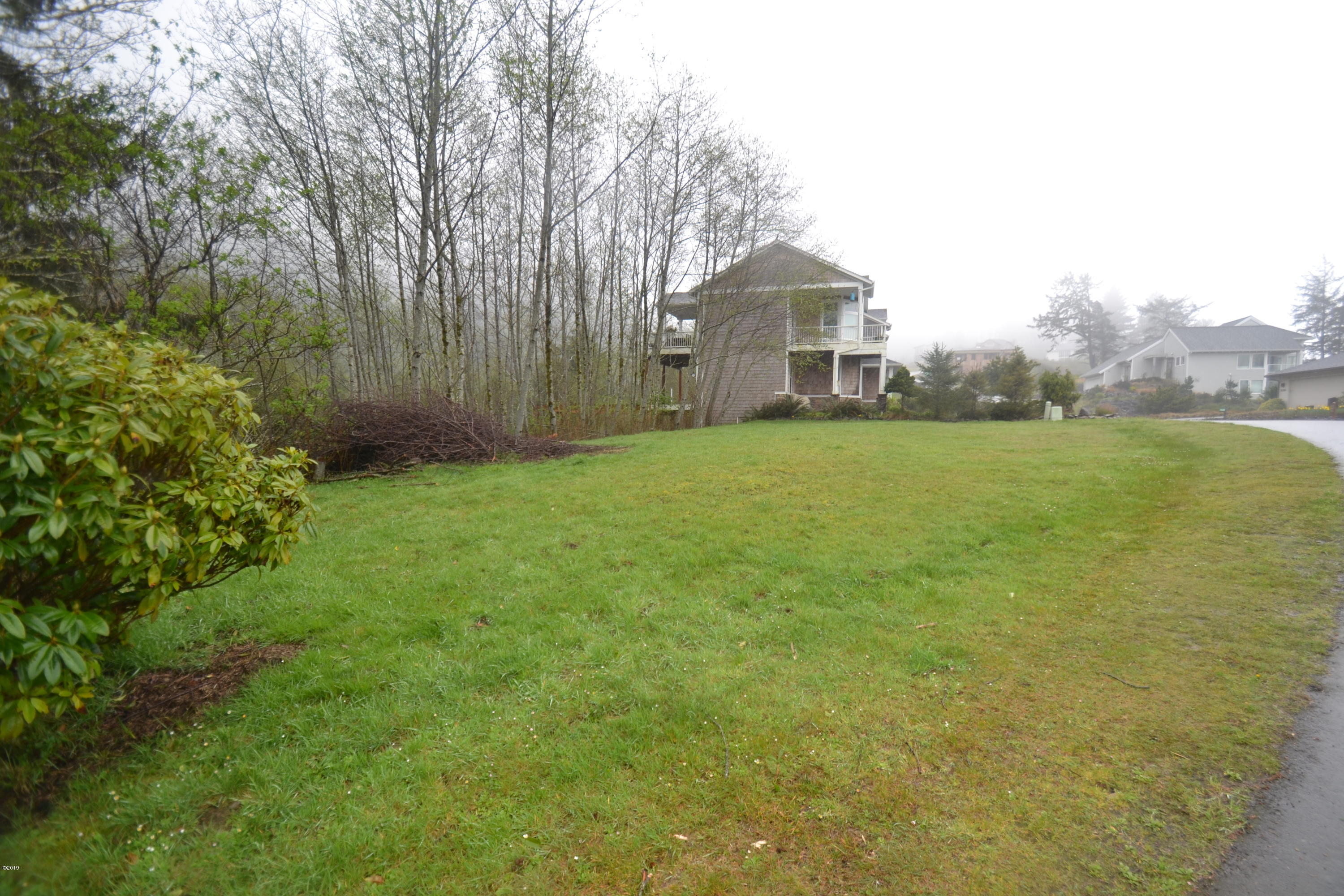 TL#2200 South Beach Rd, Neskowin, OR 97149 - Front