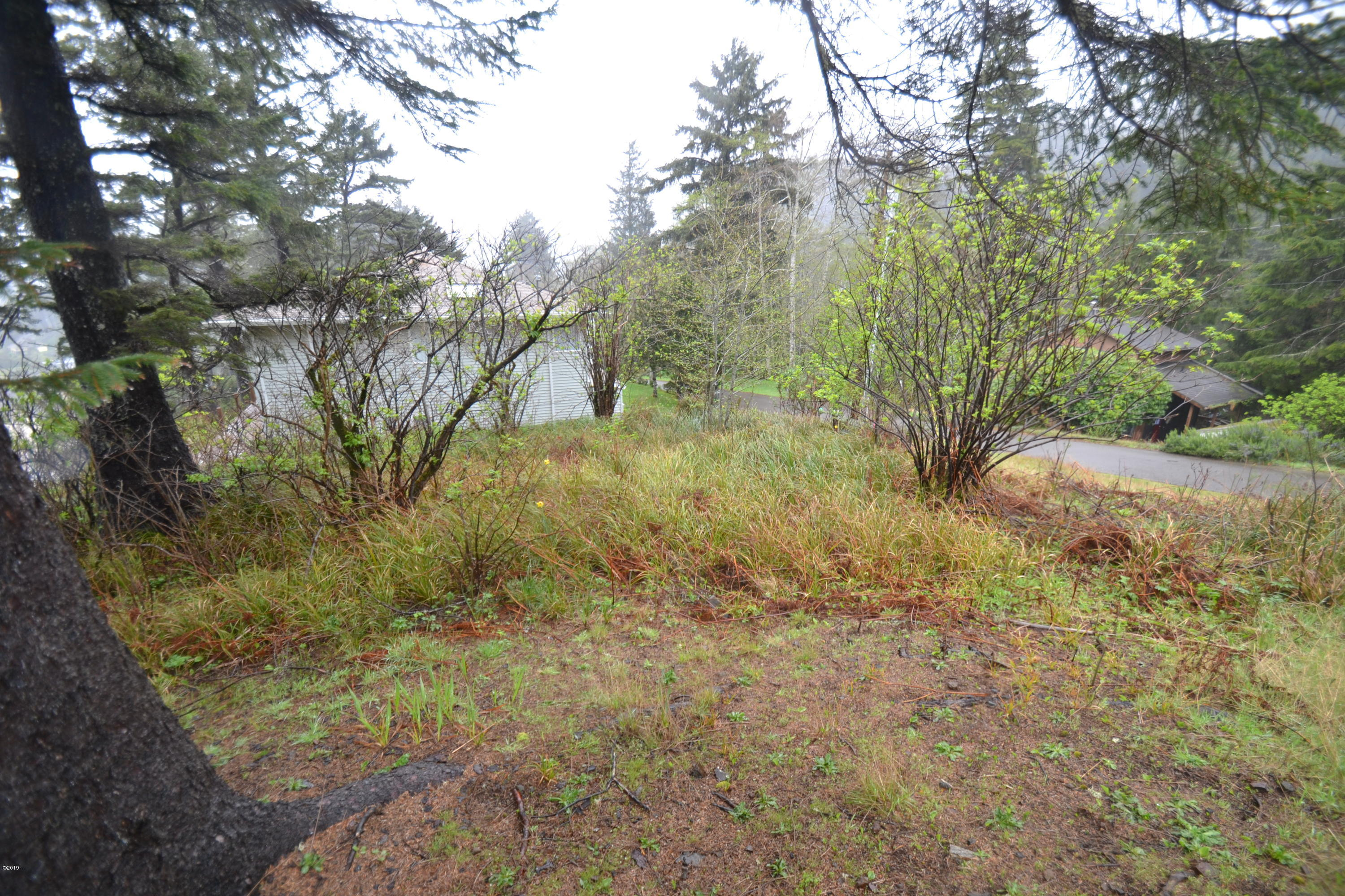 2000 South Beach Rd, Neskowin, OR 97149 - Cover