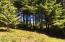 553 Fairway Dr, Gleneden Beach, OR 97388 - 553 Fairway Dr large lot w views