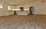 2810 NW Bayshore Loop, Waldport, OR 97394 - / Living Room