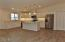2810 NW Bayshore Loop, Waldport, OR 97394 - Similar Kitchen Finishes
