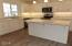 2810 NW Bayshore Loop, Waldport, OR 97394 - Similar Kitchen Island