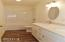 2810 NW Bayshore Loop, Waldport, OR 97394 - Full Bath #2