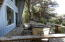 1318 NW Voyager Way, Seal Rock, OR 97376 - Deck