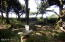 1318 NW Voyager Way, Seal Rock, OR 97376 - Yard
